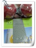 Rivestimenti decorativi della polvere di effetto di arte poliestere/dell'epossidico