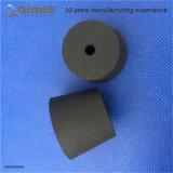 Qinuoのブランドの信頼できるカスタムシリコーンゴムの部品