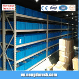 Light Duty Shelving Metal Shelf for Storage Equipments