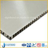 Comitato di alluminio isolato del favo per i materiali da costruzione