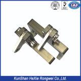 Metal da fabricação da alta qualidade para a máquina