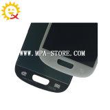 小型Samsung S3のためのフレームのないI8190携帯電話LCDの表示