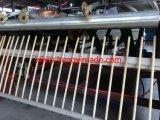 Gesponnene Sack-Hochgeschwindigkeitsnähmaschine