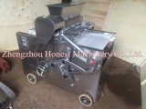Máquina do biscoito do aço inoxidável da máquina de Biacuit da alta qualidade