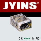 Ms-35W sondern Schaltungs-Modus-Stromversorgung Wechselstrom-Gleichstrom-LED aus