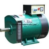 Generador trifásico de la STC Seires