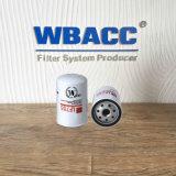 OEM de Filter van de Olie Lf785 voor de Compressor van de Lucht/de Apparatuur van de Vrachtwagen/van de Bouw
