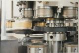 A estrutura do equipamento do alumínio/PNF pode enchendo-se