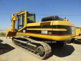 Escavatore utilizzato del cingolo del trattore a cingoli 330bl (CAT 320BL 325BL 330BL)