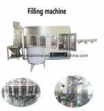 Terminar a água bebendo engarrafada automática Turn-Key que faz a linha de produção da embalagem