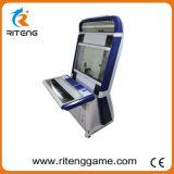 판매를 위한 Taito Vewlix-1 강인한 사람 4 아케이드 기계