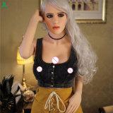 Do brinquedo adulto do sexo da boneca do sexo do silicone brinquedos eletrônicos para os adultos Jl158-B6-1