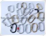 D-Rings фабрики дешевые круглые
