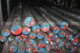 Acciaio rotondo dell'acciaio 1.2311 di plastica della muffa di alta qualità