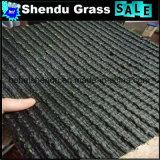 建物の屋根の装飾のための25mmの合成物質の草の泥炭