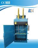 Baler Ved40-11070-Dd Semi-Автоматический; Машина гидровлического Baler ткани отжимая