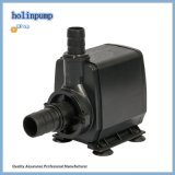 車熱いDCの浸水許容の水ポンプ(HL-WL04)水持ち上がるポンプ