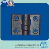 Peças do transporte das dobradiças de porta Tx-701d (TX-701D)