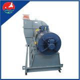 Вентилятор 9-12-9D промышленного высокого давления высокой эффективности центробежный