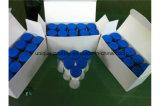 Epithalon Epitalon CAS: 307297-39-8 пептиды для Anti-Aging