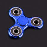 Hot Sale Anxiety Relife Toy Fidget Spinner Hander Finger Spinner