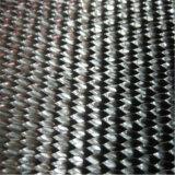 Faisceau en aluminium de nid d'abeilles résistant à la corrosion (HR511)