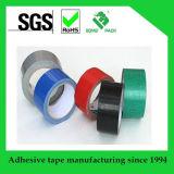 試供品が付いている強い付着力の熱い溶解またはゴムダクトテープ