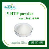 Puder 5-Htp (hydroxytryptophan 20%-99% 5)
