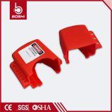 Bd-F08 ajustable ensanchó los colores del cierre de la vávula de bola puede ser modificado para requisitos particulares