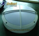 Luz al aire libre caliente de las ventas 18W LED para el montaje de la pared en IP65