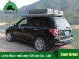 Kampierendes hartes Shell-Auto-Dach-Oberseite-Zelt mit bestem Preis