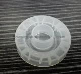 Moldeo por inyección/molde plásticos para el tapón del casquillo