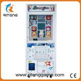 Máquina barata de la grúa máquina de juego de Arcade garra en Venta