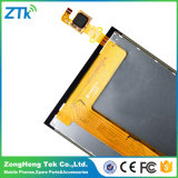 Агрегат экрана LCD испытания 100% для экрана желания 620 HTC