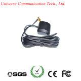 Conector SMA Antena activa del GPS Antena GPS externa