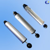ユニバーサルIEC60068-2-75のばねによって作動させる影響のハンマーのテスター0.14-1j