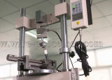 Vertikale quetschverbindenkraft-Prüfungs-Maschine