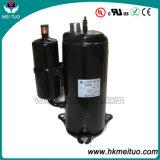 Compressore Nh52 di refrigerazione del Mitsubishi