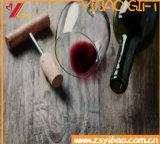 昇進の高品質のワイン・ボトルのオープナ(YB-HR-16)