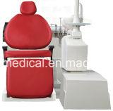 치과 단위 (최빈값 ME-215B3)