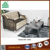 Sofà moderni del salone del cuoio della mobilia di Guangzhou
