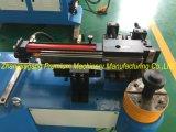 Machine à cintrer de pipe de cuivre automatique de Plm-Dw18CNC pour le diamètre 14mm