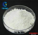 Белое кристаллическое сырцовое стероидное Poder Finasteride для обработки потери волос