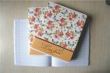 La costumbre de impresión de libro de escuela Estudiante Ejercicio Notebook
