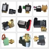 Válvula de solenóide industrial do gerador das peças sobresselentes 39418926 dos compressores de ar