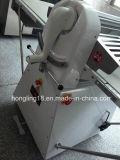 Europa-Entwurfs-Edelstahl-Handelsteig Sheeter 520mm