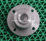Части CNC подвергая механической обработке сделанные OEM гостеприимсва нержавеющей стали