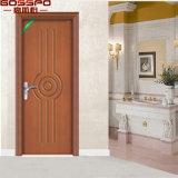 浴室の防水合板の内部ドア(GSP12-006)