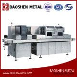 Части металла частей машинного оборудования изготовления металлического листа нержавеющей стали OEM