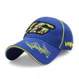 Casquillo de golf del sombrero del casquillo del Snapback del casquillo del deporte